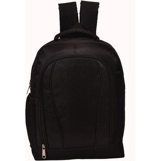 bg9blk school beg laptop beg back back.....