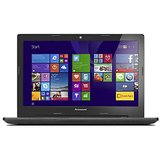 Lenovo G50-45 80E3023KIH 15.6-inch Laptop (AMD A8-6410/4GB/1TB/Windows 10/2GB Graphics), Black