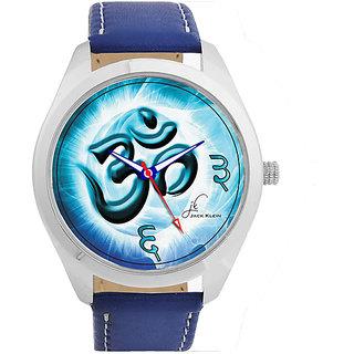 Jack klein GRP1201 Analog Wrist Watch For Men Women