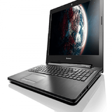 Lenovo G50-80 Notebook (80E503FFIH) (5th Gen Intel Core i3- 8GB RAM- 1TB HDD- 39.62cm(15.6)- Windows 10- 2GB Graphics)