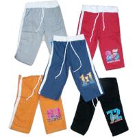 Super Belt Pant Pack of 5