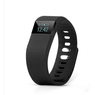 Fitshit Fitness Band By Malcom