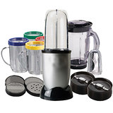 Skyline Party Mixer Grinder 21 pcs