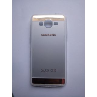samsung G530 back cover
