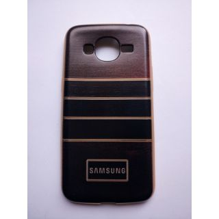 samsung galaxy J2/J210 back cover