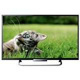 "Sony BRAVIA KDL-42W674A Smart Full HD LED TV 42"" Black"