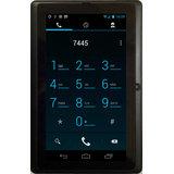 VOX V101 3D SIM Calling Tablet