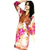 Vivaa Designer Fancy Georgette Kurti/ Tunic/ Suit 371