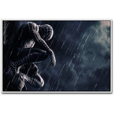 Spider Man Poster By Artifa (PS0563)