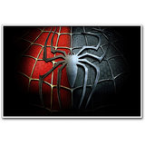 Spider Man Poster By Artifa (PS0561)
