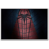 Spider Man Poster By Artifa (PS0555)