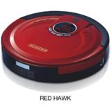 Milagrow Redhawk Robotic Vacuum Cleaner