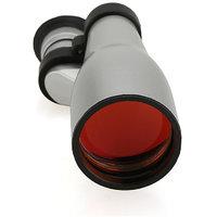High Quality 15x32 Focus adjustable Monocular Telescope Outdoor hiking , travel