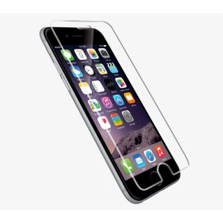 Intex Aqua 3G TEMPERED GLASS