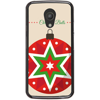 Ayaashii New Year Wishes Back Case Cover for Meizu M1 Note::Meizu Note1