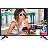 Haier LE32B9100 80 Cm (32) HD Ready LED TV