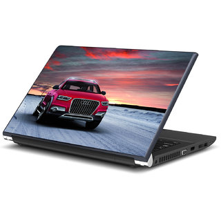 Audi Laptop Skin by Artifa (LS0127)