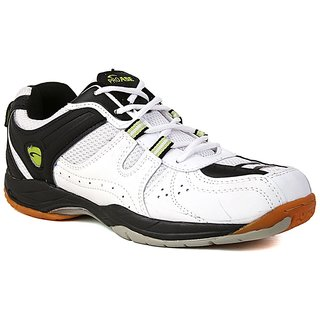 Proase Badminton Sports Shoes