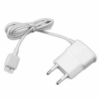 MIRZA Mobile Charger for MICROMAX CANVAS FIRE 3