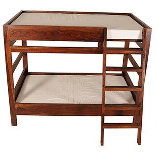 Bett Solid Wood Bunk Kids Bed Buy Bett Solid Wood Bunk