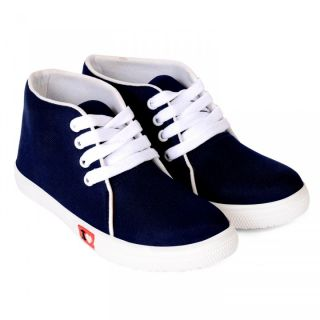century womens shoes