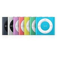 MINI MP3 PLAYAR (iPod)