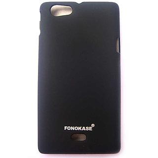 FONOKASE Sony Xperia Miro ST23i Premium Series Hard Case Cover |