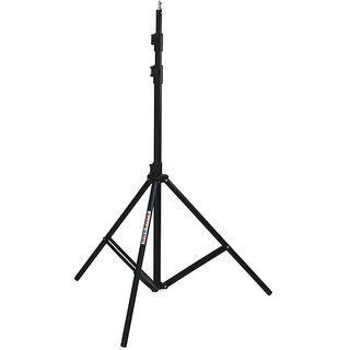 Simpex Umbrella Flash Light Stand Photo Video Studio Lighting Photography Stand