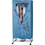 Signoracare Clothes Dryer