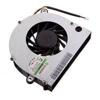 Acer Aspire 4730 4730Z 4730ZG 4736 4736G 4736Z 4736ZG Laptop Cooling Fan