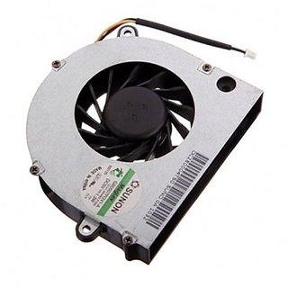Acer Aspire 4730 4730Z 4730ZG 4736 4736G 4736Z 4736ZG Laptop Cooling Fan - 3454054