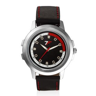 Fashion Track Analog Men's Watches FT-2930