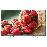 Videocon VMD55FH0ZFAP Ful HD LED TV