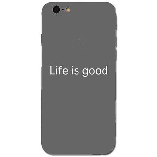 Printed Designer Unbreakable Hard Back Cover case for iPhone 7 Plus