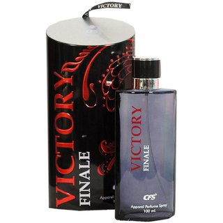 CFS Victory Finale Perfume Of 100ml For Men and Women