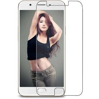Glass Screen Protector for OPPO F1 s