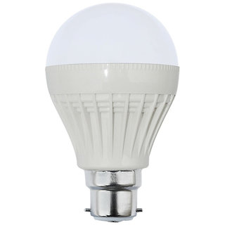 FT B22 17-Watt LED bulb