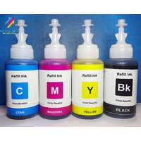 EPSON REFILL INK Compatible epson ink