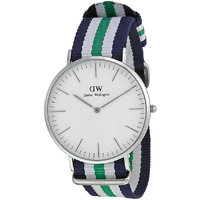 Dw mens watch