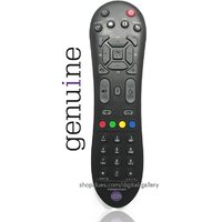 Buy Online New Remote For Videocon D2h DTH SD HD Set Top Box