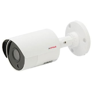 CP PLUS CP-VCG-ST20L3 IP Bullet Camera