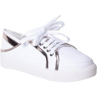 Msc women's Synthetic Shoes