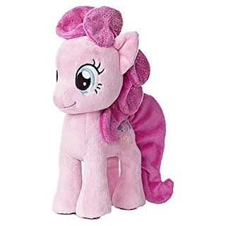 Aurora World My Little Pony 10 Inch Pinkie Pie Pony