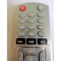 Brand New Replacement Dish TV DTH Compatible Remote Control At Lowest Price!!!