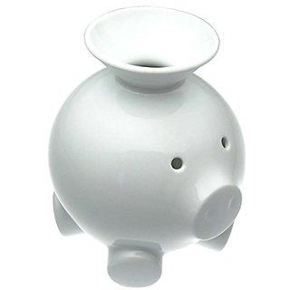 Mint Coink Piggy Bank ...