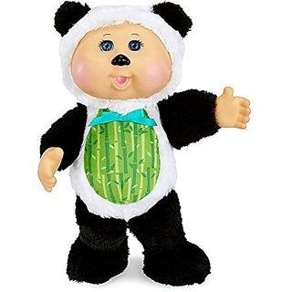 Cabbage Patch Kids Cuties Doll - Panda