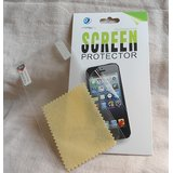 Screen Guard Micromax A 110