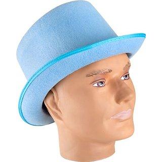 HMS Baby Top Hat, Blue
