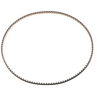 Tamiya 54170 Ver. II Low Friction Drive Belt 342mm TA05