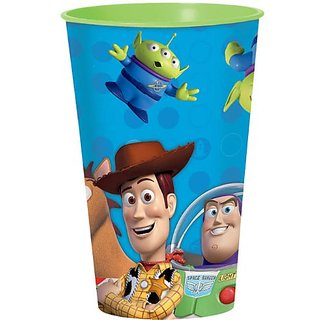 favor cup toy story 3 44oz by Amscan
